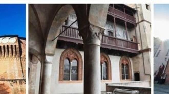 musei saluzzo