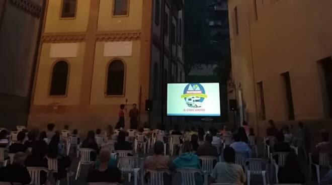 Eventi estivi 2020 a San Michele Mondovì