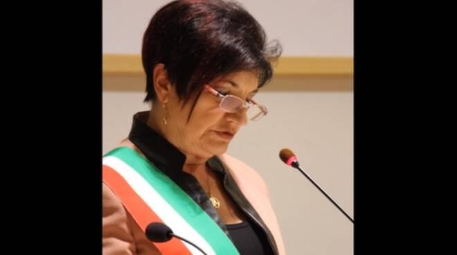 Ernesta Zucco Trinità