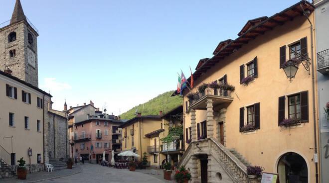 Comune Limone Piemonte