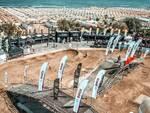 L'Italian Bike Festival di Rimini