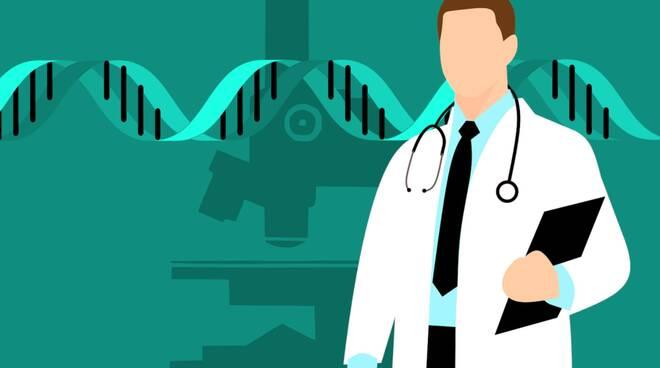 medico analisi pixabay