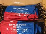 Mascherine Ultras Puma Lpm Mondovì