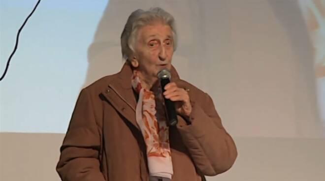 Albertina Soldano