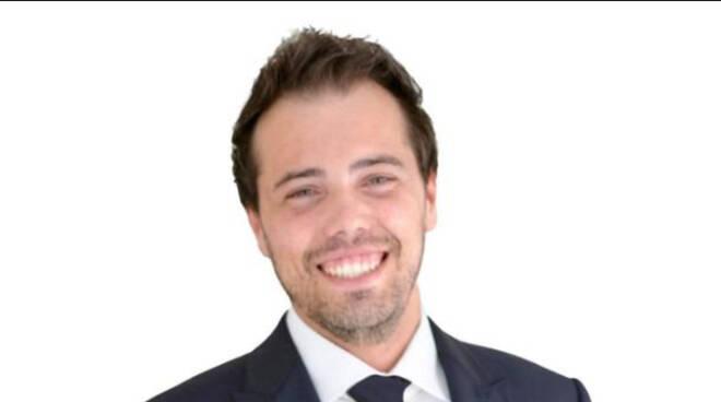 Nicola Schellino sindaco di Carrù