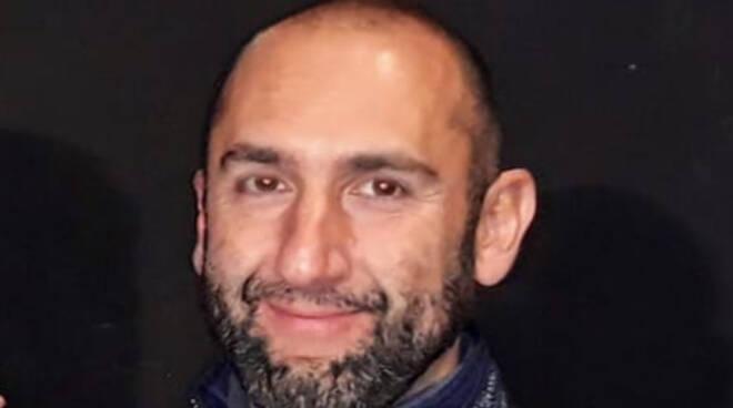 Alessandro Ingaria sindaco di Priero