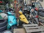 gestione illecita rifiuti Monteu Roero