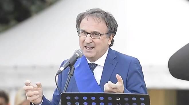 Flavio Manavella