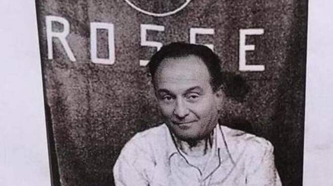 Alberto Cirio Aldo Moro