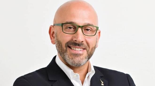 Stefano Allasia