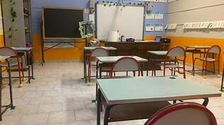 scuola primaria Lagnasco