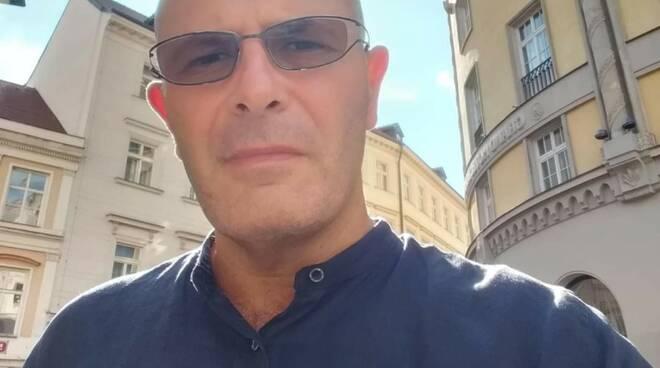 Davide Caglieris