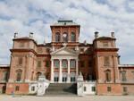castello racconigi archivio ATL del Cuneese.