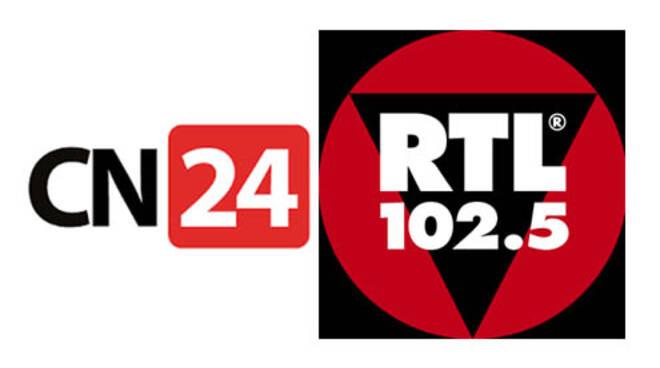 rtl cn24