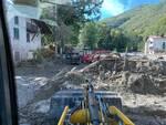 Pamparato artigiani alluvione