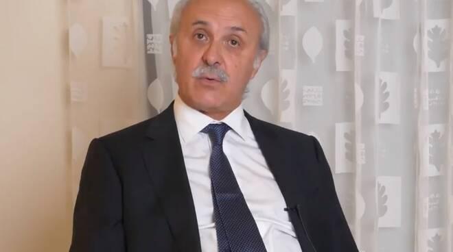 Gian Pietro Gasco