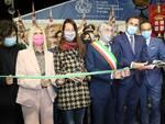 inaugurazione fiera del tartufo alba 2020