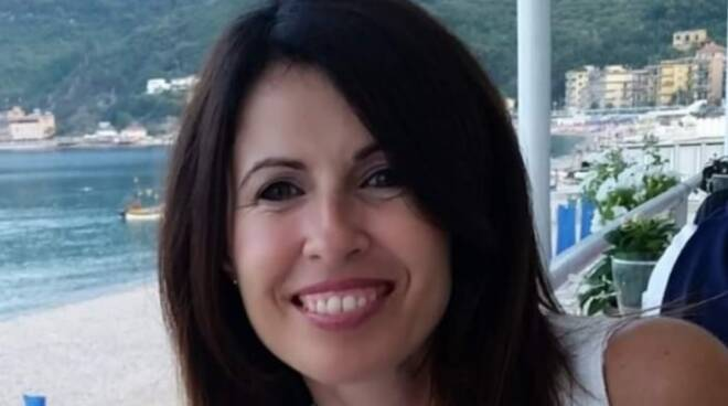 Romina Anselma