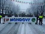 Alpini Mondovì