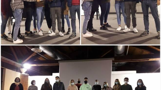 Forum giovanile Frabosa Sottana