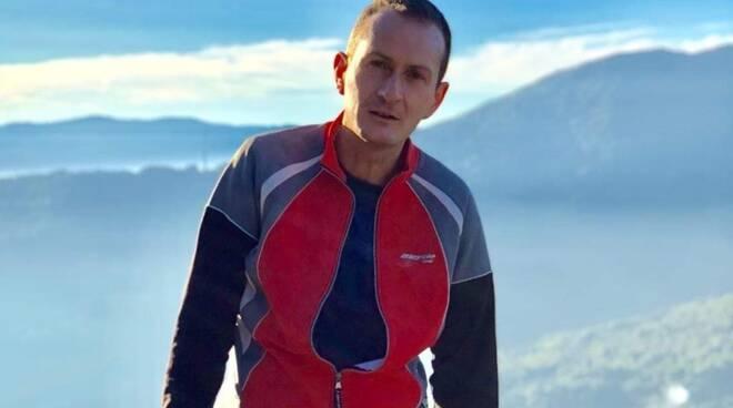 Danilo Donetta sindaco di Viola