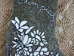pietra decorativa