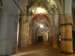 San Francesco 6