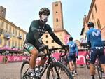 Giro d'Italia Alba 2020
