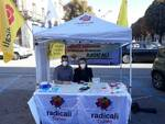 Radicali Cuneo Stand