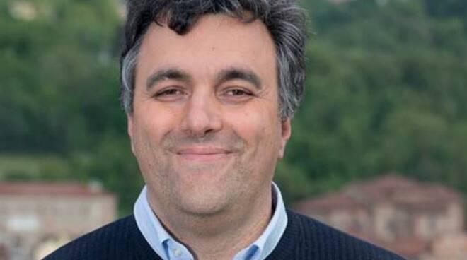 Paolo Magnino