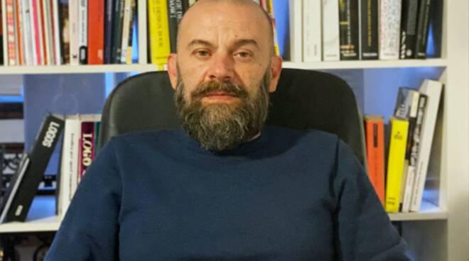 Giuseppe Incarbona