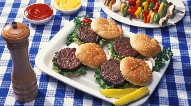 hamburgervegetale paxabay