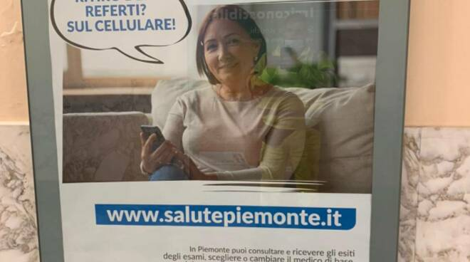 salutepiemonnte.it