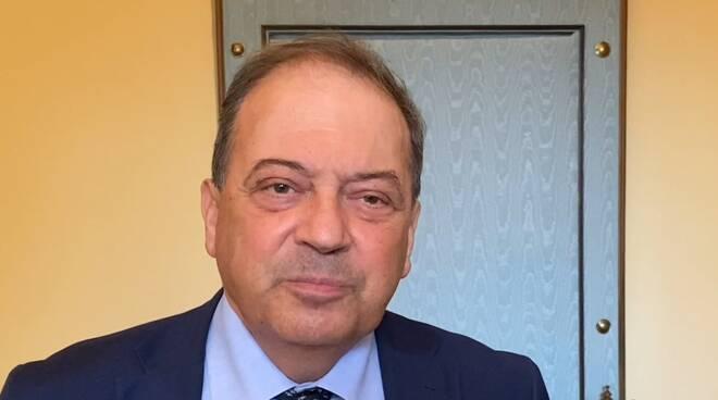 Andrea Corsaro ANCI Piemonte