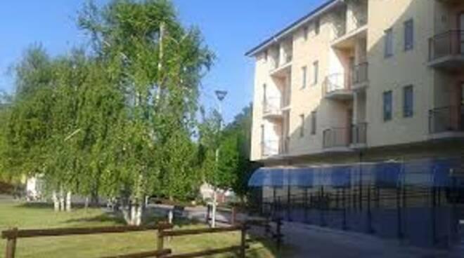 RSA Villa Michelis-Allasina Venasca