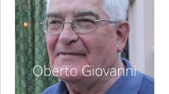 Don Oberto