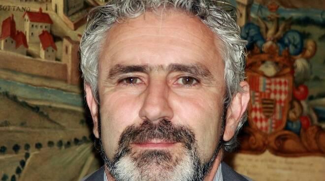 Vincenzo Bezzone Ceva