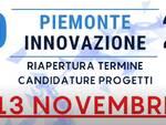 Premio Piemonte Innovazione