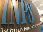 INPS Cuneo