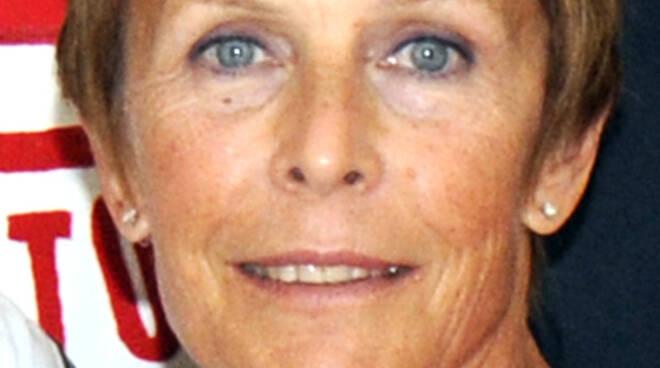 Viviana Beltrandi