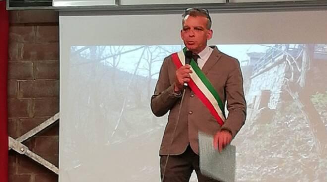 Luciano Sciandra Priola