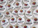 Radicali Assemblea