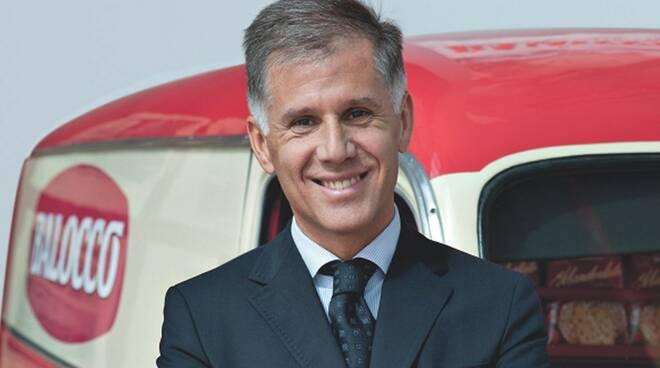 Alberto Balocco