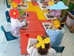 Scuola dell'infanzia San Michele Mondovì