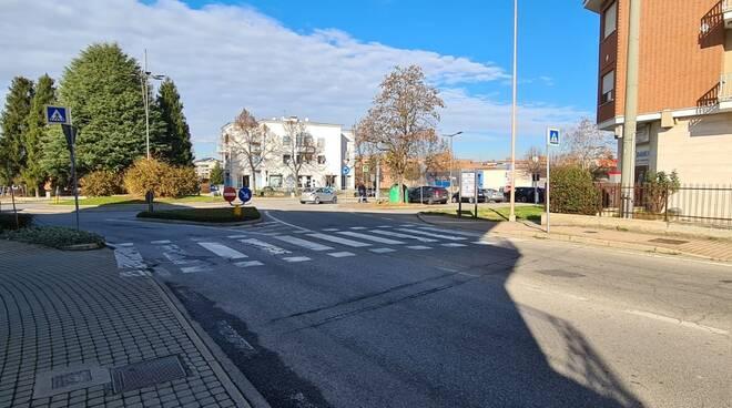 Strada Cauda Alba