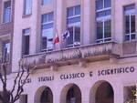 Liceo Classico Silvio Pellico
