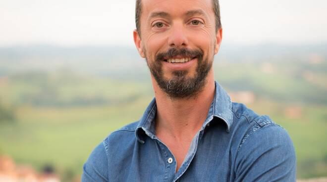 Alberto Ribezzo