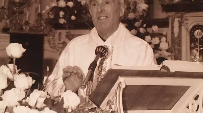 Don Romano Robaldo
