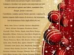Iniziativa Natale 2020 Sacra Famiglia di Mondovì