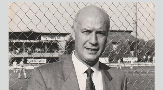 Leo Bellone